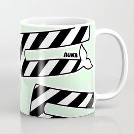 Maijañuí Coffee Mug