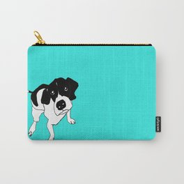 Else Carry-All Pouch