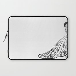 Sabrina Laptop Sleeve