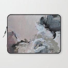 1 1 6 Laptop Sleeve