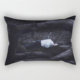 Inure Rectangular Pillow