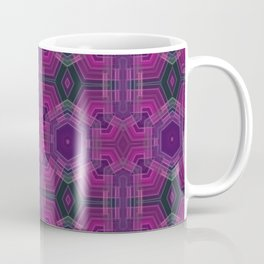 GeoBerry Coffee Mug