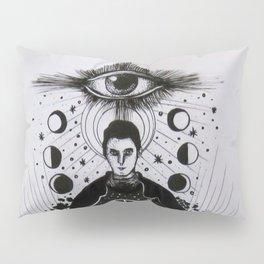 Little Draft Pillow Sham
