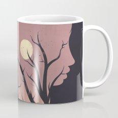 Grove Coffee Mug