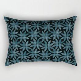 Valentine.7 Rectangular Pillow