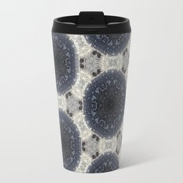 Raisin Givré - Frozen grape Travel Mug