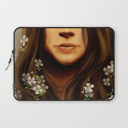 Adorn by Nature Laptop Sleeve
