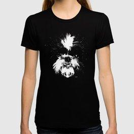 Shih Tzu! T-shirt
