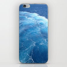 True colors iPhone & iPod Skin