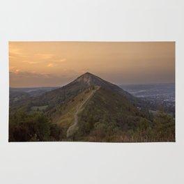 Malvern Hills Rug