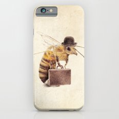 Worker Bee iPhone 6 Slim Case