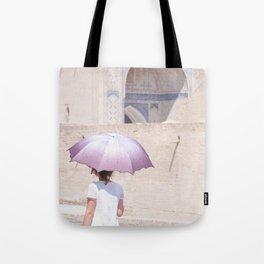 N°995 - 18 09 16 Tote Bag