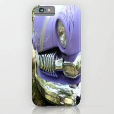1951 Ford Mercury Slim Case iPhone 6s