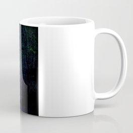 The best laid plans of teddies and men... Coffee Mug