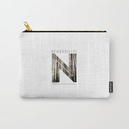 Nemophilist 002 Carry-All Pouch