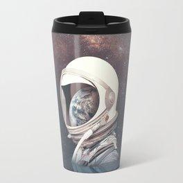 Universal Lake Travel Mug