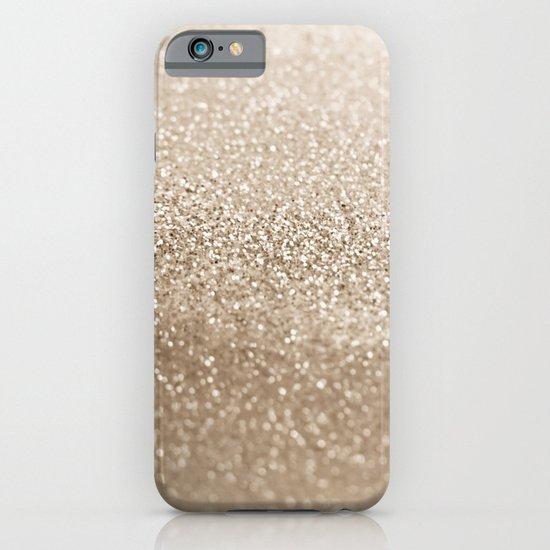 PLATINUM iPhone & iPod Case