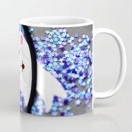 Hi there! Coffee Mug