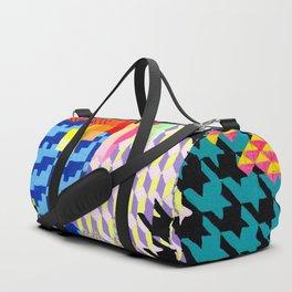 NY1826 Duffle Bag