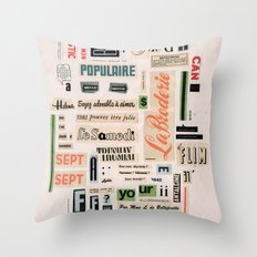Throw Pillows Page 85 Of 100 Society6