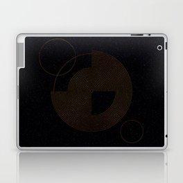 Divine Hymn Laptop & iPad Skin