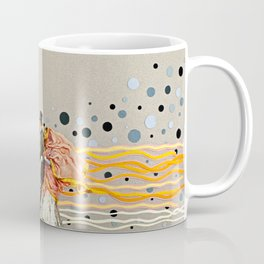 Olometer Coffee Mug