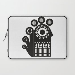 hen /Agat/ Laptop Sleeve