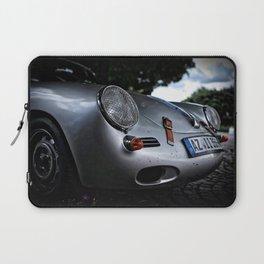 Leica Porsche Laptop Sleeve