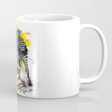 Colorphobia Mug