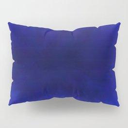 The Ocean Floor Pillow Sham