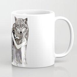 Special Star Coffee Mug