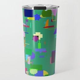 0302017 Travel Mug