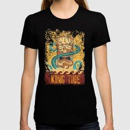 King Tide T-shirt