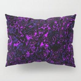 Ectoplasm Pillow Sham