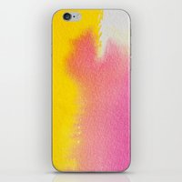 literature iPhone & iPod Skins featuring Literature of Love #society6 by 83 Oranges™