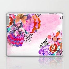 Bunch of Love Laptop & iPad Skin
