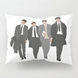 beeeetles Pillow Sham