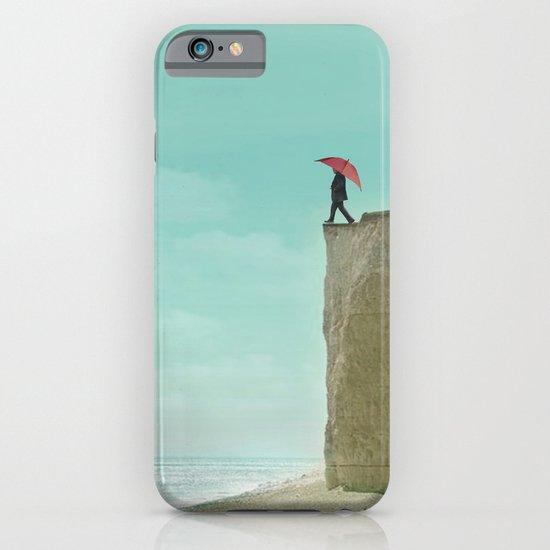 unobtainable iPhone & iPod Case