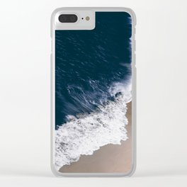 coast 2 Clear iPhone Case