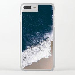 coast 2 Clear iPhone Case
