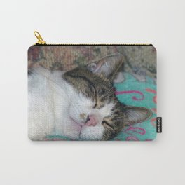Honey Sleeping Carry-All Pouch