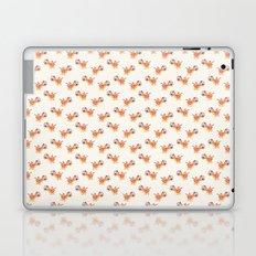 Birdy Laptop & iPad Skin