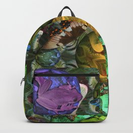 wildthings Backpack