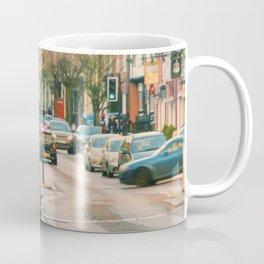 Berkhampsted High St Coffee Mug
