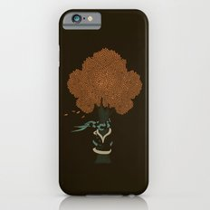 I'm Cold Slim Case iPhone 6s