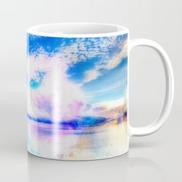 Lightness Coffee Mug