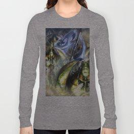 Uldroids Long Sleeve T-shirt