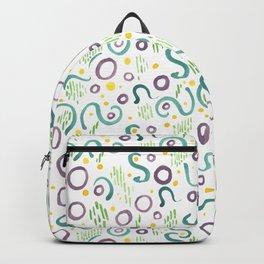 Dudeltopf Backpack