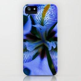 floral delites iPhone Case