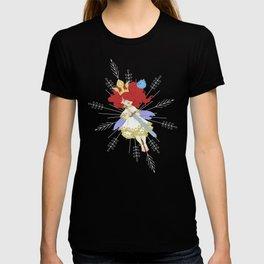 Speltöser - Aurora - Child of Light T-shirt